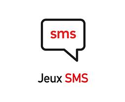 Jeux SMS